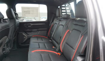2021 Ram 1500 TRX Granite full