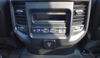 2021 RAM 1500 Limited 5.7L Hybrid 4WD Black Night Edition // Technology PKG full