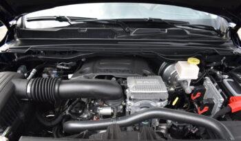 2021 RAM 1500 Limited 4WD BLUE // with 램 박스, 멀티펑션테일게이트, 적재함커버 full