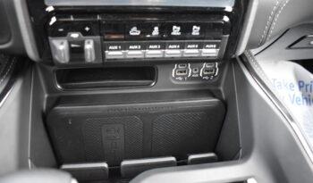 2021 Ram 1500 TRX 4WD WHITE 702HP SUPER PICKUP full