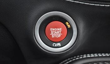 데몬의 뒤를 잇는 새로운 강자 797HP Dodge Challenger Redeye full