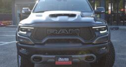 2021 Ram 1500 TRX 4WD GRANITE 702HP SUPER PICKUP